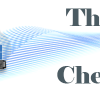 The state of cheap VPS offers