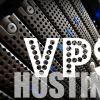 Common Features in a VPS Hosting Server