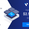 Try Vultr with 100$ Free credit