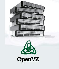 openvz-vps