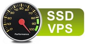 Cheap SSD VPS