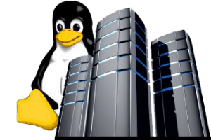 linux-vps-web-hosting