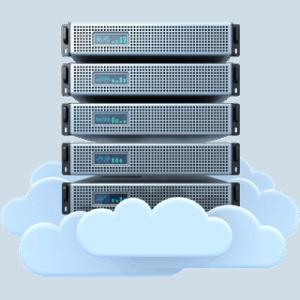 VPS Server And Host Reseller