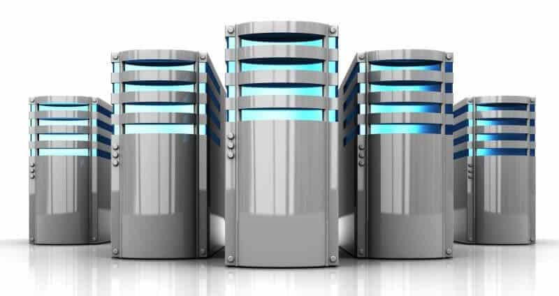 who provide the cheapest server Cloud hosting cheap plans cheap cloud servers provides a platform for the users to host virtual servers to pull the computing resources from the extensive underlying networks of the physical web servers.