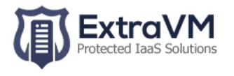 ExtraVM