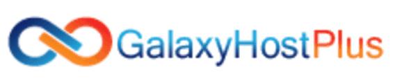 Galaxy Host VPS