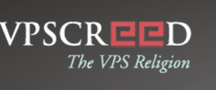 VPSCreed