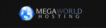 MegaWorld VPS
