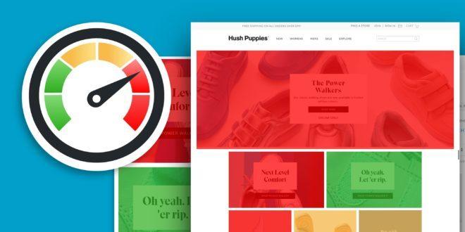 Using Cache plugins to optimize WordPress website
